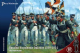 RN20 Russian Napoleonic Infantry 1809-1814